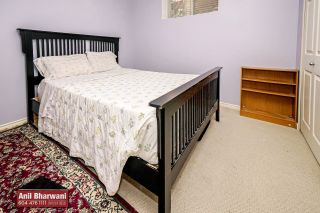 "Photo 13: 24113 102 Avenue in Maple Ridge: Albion House for sale in ""Homestead"" : MLS®# R2499816"
