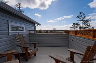 Photo 15: 1983 Watson St in VICTORIA: SE Camosun House for sale (Saanich East)  : MLS®# 605207