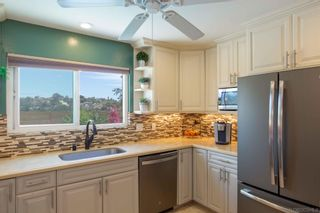 Photo 10: SAN CARLOS House for sale : 4 bedrooms : 5597 Lone Star Drive in San Diego