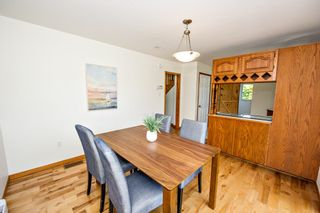 Photo 14: 39 Tanner Avenue in Lawrencetown: 31-Lawrencetown, Lake Echo, Porters Lake Residential for sale (Halifax-Dartmouth)  : MLS®# 202115223