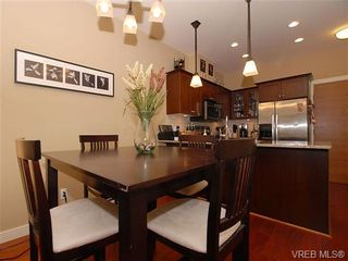 Photo 5: 401 201 Nursery Hill Dr in VICTORIA: VR Six Mile Condo for sale (View Royal)  : MLS®# 729457