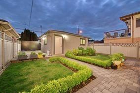 Photo 9: 6425 WINDSOR Street in Vancouver: Fraser VE House for sale (Vancouver East)  : MLS®# R2203900