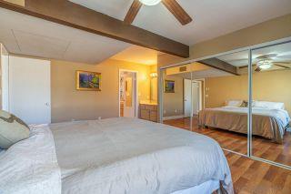 Photo 16: OCEAN BEACH Condo for sale : 2 bedrooms : 2640 Worden St #Unit 213 in San Diego