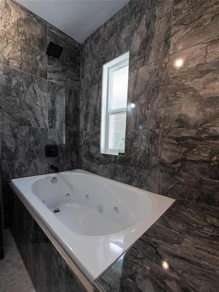 Photo 16: 687 Garfield Street North in Winnipeg: West End Residential for sale (5C)  : MLS®# 202121462