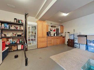 Photo 24: 26 2365 ABBEYGLEN Way in Kamloops: Aberdeen Townhouse for sale : MLS®# 162422