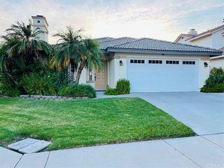 Photo 1: 7778 Morningside Lane in Highland: Residential for sale (276 - Highland)  : MLS®# EV21160432