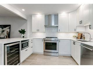 """Photo 10: 314 518 MOBERLY Road in Vancouver: False Creek Condo for sale in """"NEWPORT QUAY"""" (Vancouver West)  : MLS®# R2437240"""