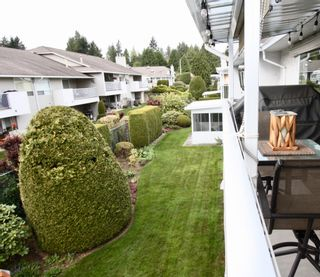 Photo 28: 18 2475 Emerson Street: Townhouse for sale (Abbotsford)
