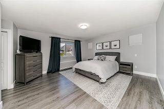 Photo 11: 11251 SOUTHGATE ROAD in Pitt Meadows: South Meadows House for sale : MLS®# R2443633