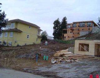 Photo 8: 947 ASH ST: White Rock Land for sale (South Surrey White Rock)  : MLS®# F2522375