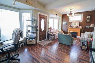 Photo 4: 312 Sydney Avenue in Winnipeg: Residential for sale (3D)  : MLS®# 202109291