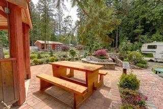 "Photo 9: 11226 280 Street in Maple Ridge: Whonnock House for sale in ""Whonnock Lake Area"" : MLS®# R2182180"