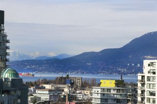 "Photo 16: 603 1355 W BROADWAY Avenue in Vancouver: Fairview VW Condo for sale in ""The Broadway"" (Vancouver West)  : MLS®# R2439144"