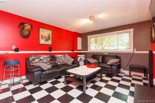 Photo 19: 2895 Cudlip Rd in SHAWNIGAN LAKE: ML Shawnigan House for sale (Malahat & Area)  : MLS®# 795163