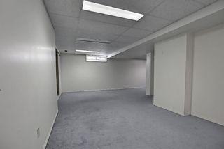 Photo 33: 239 Hidden Valley Landing NW in Calgary: Hidden Valley Detached for sale : MLS®# A1108201