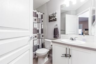 Photo 23: 440 Auburn Bay Avenue SE in Calgary: Auburn Bay Semi Detached for sale : MLS®# A1092990