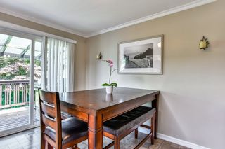 Photo 6: 26679 30A Avenue in Langley: Aldergrove Langley House for sale : MLS®# R2186545