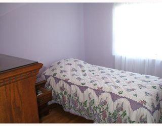 Photo 4: 281 ST MARY'S Road in WINNIPEG: St Boniface Residential for sale (South East Winnipeg)  : MLS®# 2807302