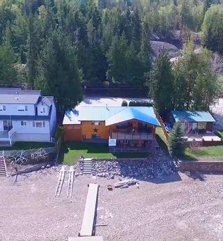 Photo 76: 1643 Blind Bay Road: Sorrento House for sale (Shuswap Lake)  : MLS®# 10176799