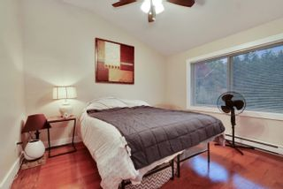 Photo 35: 40400 THUNDERBIRD Ridge in Squamish: Garibaldi Highlands House for sale : MLS®# R2625604
