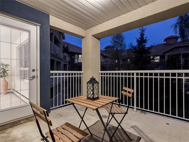 Photo 25: Photos: 329 35 RICHARD Court SW in Calgary: Lincoln Park Condo for sale : MLS®# C4030447