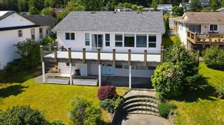 Photo 5: 6095 Hunt St in : NI Port Hardy House for sale (North Island)  : MLS®# 880247