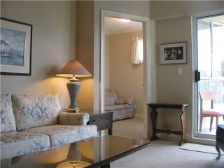 """Photo 4: # 303 3621 W 26TH AV in Vancouver: Dunbar Condo for sale in """"DUNBAR HOUSE"""" (Vancouver West)  : MLS®# V952567"""