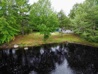 Main Photo: 56 Lonesome Hunters Inn Lane in Upper Ohio: 407-Shelburne County Residential for sale (South Shore)  : MLS®# 202018285