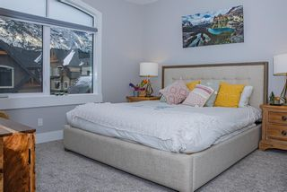 Photo 22: 6 108 Montane Road: Canmore Row/Townhouse for sale : MLS®# A1105848
