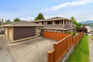 Photo 31: 3796 MYRTLE Street in Burnaby: Central BN 1/2 Duplex for sale (Burnaby North)  : MLS®# R2587525