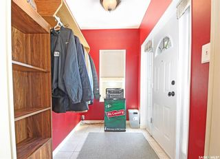 Photo 6: 2065 QUEEN Street in Regina: Cathedral RG Residential for sale : MLS®# SK864129