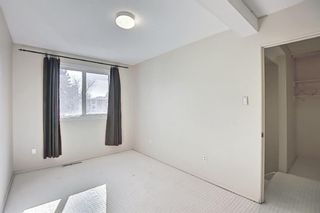 Photo 17: 2 304 Cedar Crescent SW in Calgary: Spruce Cliff Row/Townhouse for sale : MLS®# A1153924