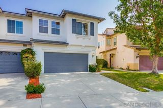 Photo 67: RANCHO BERNARDO Twin-home for sale : 4 bedrooms : 10546 Clasico Ct in San Diego