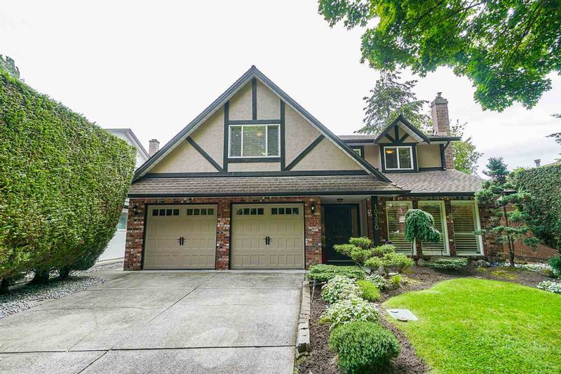 FEATURED LISTING: 10320 SANDIFORD Drive Richmond