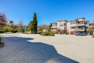 """Photo 20: 303 70 RICHMOND Street in New Westminster: Fraserview NW Condo for sale in """"GOVERNOR'S COURT"""" : MLS®# R2571621"""