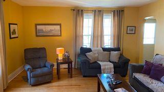 Photo 13: 10 Seventh Street in Trenton: 107-Trenton,Westville,Pictou Residential for sale (Northern Region)  : MLS®# 202111585