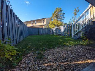 Photo 15: 9 6220 172 Street in Edmonton: Zone 20 Townhouse for sale : MLS®# E4263884