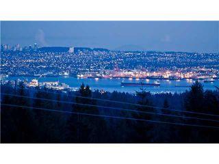 Photo 9: 99 BONNYMUIR DR in West Vancouver: Glenmore House for sale : MLS®# V931888