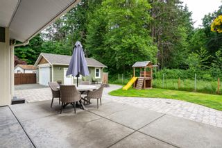 Photo 34: 2735 Tatton Rd in Courtenay: CV Courtenay North House for sale (Comox Valley)  : MLS®# 878153