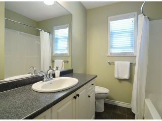 """Photo 17: 22370 47A Avenue in Langley: Murrayville House for sale in """"Upper Murrayville"""" : MLS®# F1407646"""