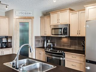 Photo 2: 133 Copperstone Circle SE in Calgary: Copperfield Detached for sale : MLS®# A1097123