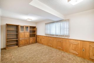 Photo 24: 2819 34 Street SW in Calgary: Killarney/Glengarry Detached for sale : MLS®# A1065784