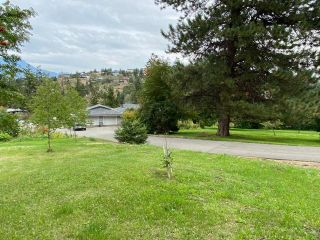 Photo 23: 1495 LAMAR DRIVE in Kamloops: Barnhartvale House for sale : MLS®# 163962