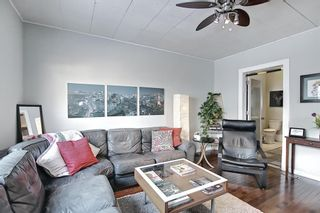 Photo 15: 1021 1 Avenue NW in Calgary: Sunnyside Detached for sale : MLS®# A1076759