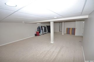 Photo 26: 3802 Taylor Street East in Saskatoon: Lakeview SA Residential for sale : MLS®# SK869811
