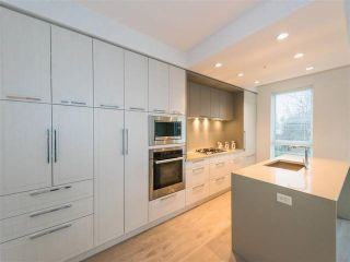 Photo 4: 310-6633 Cambie Street in Vancouver: Oakridge VW Condo for sale (Vancouver West)  : MLS®# R2132191
