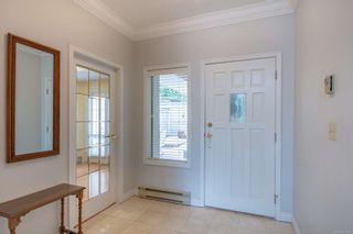 Photo 18: 29 4318 Emily Carr Dr in : SE Broadmead Row/Townhouse for sale (Saanich East)  : MLS®# 871030