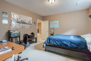 Photo 38: 333 CALLAGHAN Close in Edmonton: Zone 55 House for sale : MLS®# E4246817