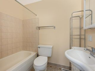 Photo 16: 22 6440 4 Street NW in Calgary: Thorncliffe Row/Townhouse for sale : MLS®# A1101798