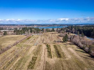 Photo 28: 3125 Piercy Ave in : CV Courtenay City Land for sale (Comox Valley)  : MLS®# 866873